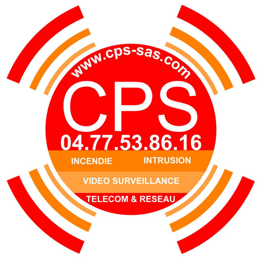 cps, incendie, intrusion, video surveillance, telecom & reseau